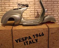 vespa_1946